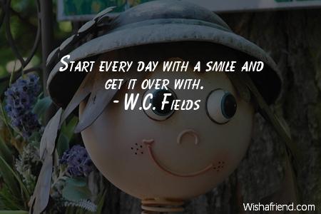 9494-smiles