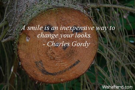 9495-smiles