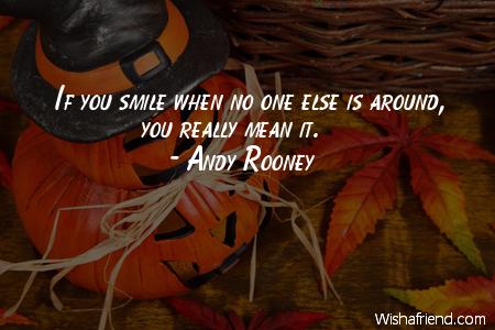 9498-smiles