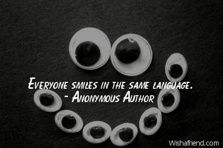 9501-smiles