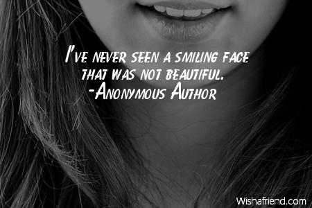 9503-smiles