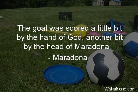 9542-soccer