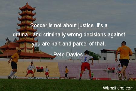 9543-soccer