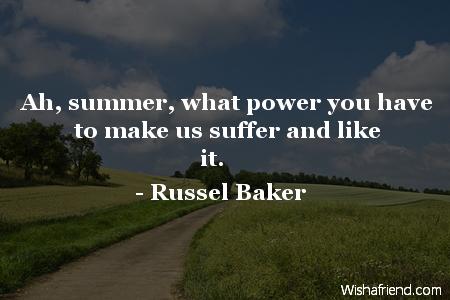 9833-summer
