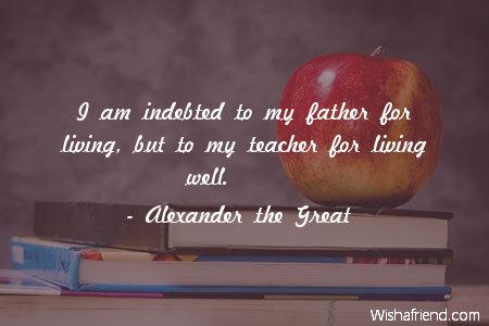 9987-teachers