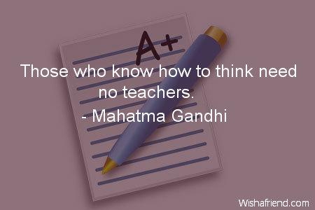 9998-teachers