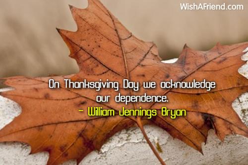 10085-thanksgiving