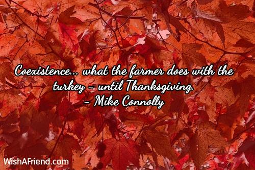 10086-thanksgiving