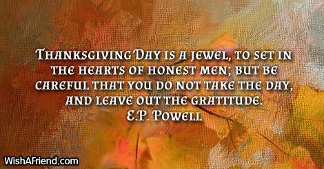 10089-thanksgiving