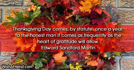 10092-thanksgiving