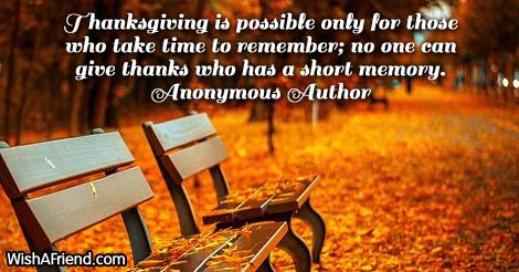 10105-thanksgiving