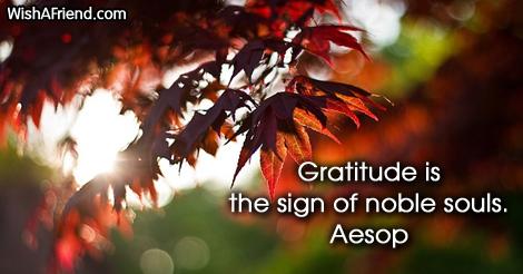 10108-thanksgiving