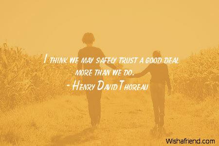 10419-trust