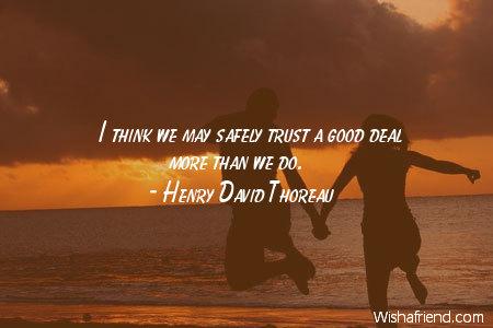 10423-trust
