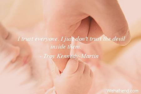 10430-trust