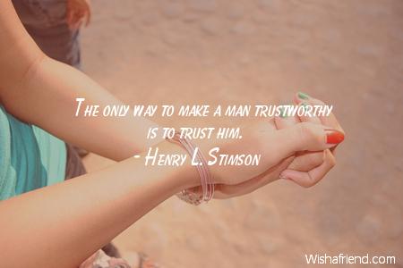 10431-trust