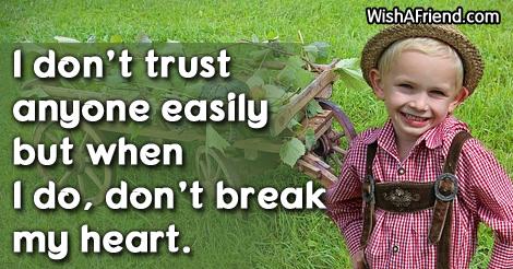 11626-trust