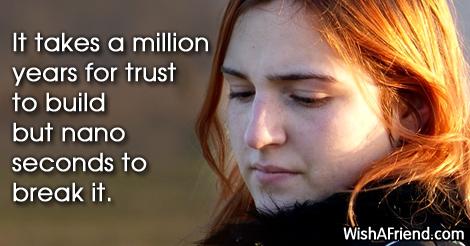 11630-trust