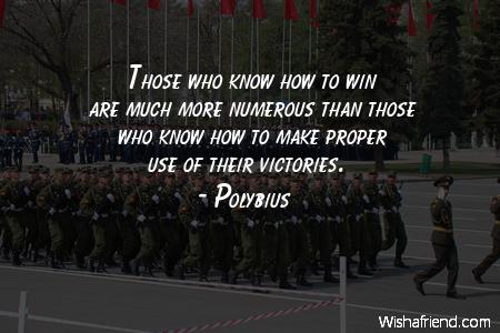 10608-victory