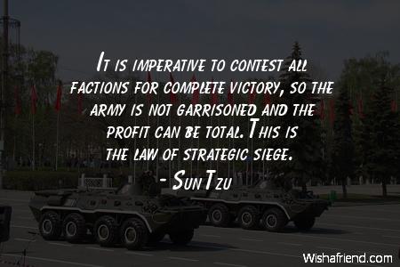 10612-victory