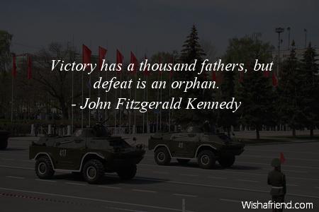 10614-victory