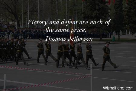 10620-victory