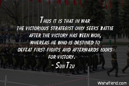 10621-victory