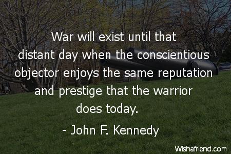 10828-war