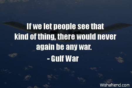 10832-war