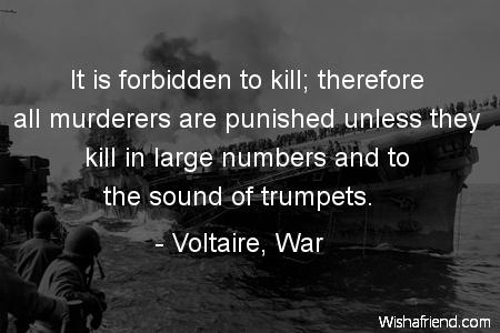 10834-war