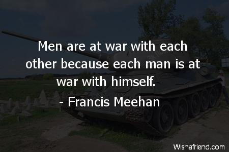 10846-war