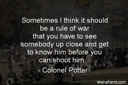 10854-war