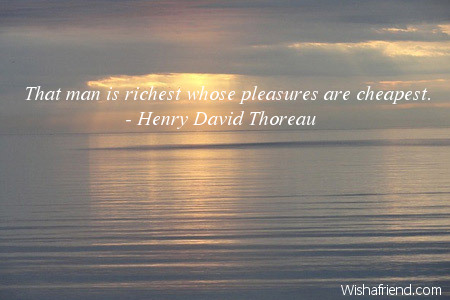 10923-wealth