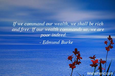 10930-wealth