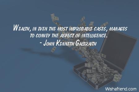 10937-wealth