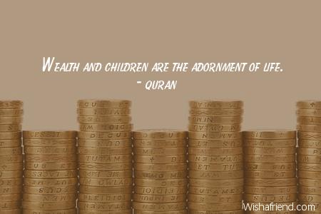 10938-wealth
