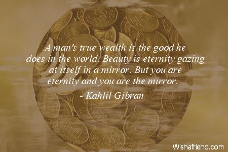10939-wealth