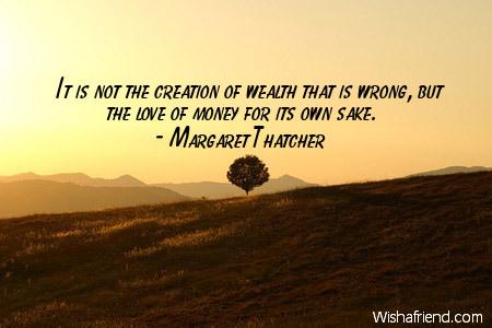 10946-wealth
