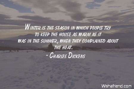 11236-winter