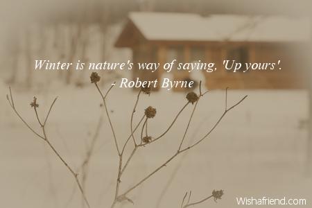 11240-winter