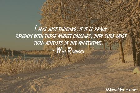 11242-winter