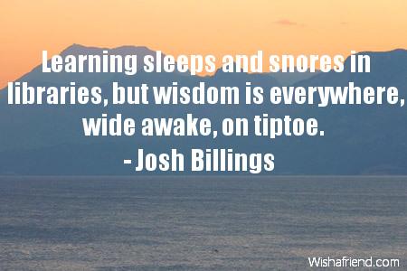11268-wisdom