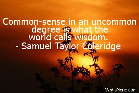 11271-wisdom