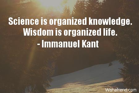 11275-wisdom