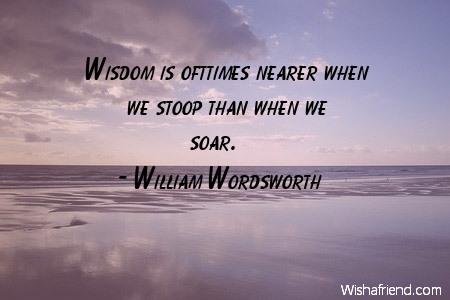 11276-wisdom