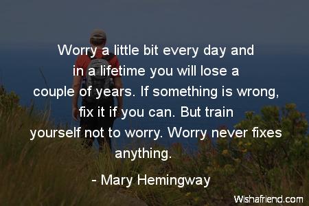 11410-worry