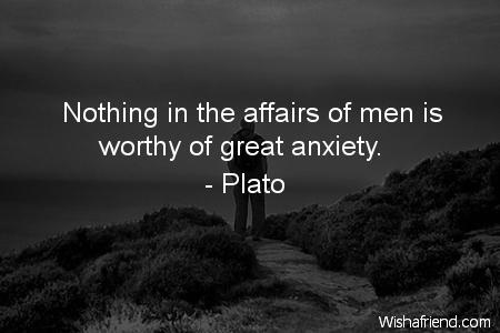 11414-worry
