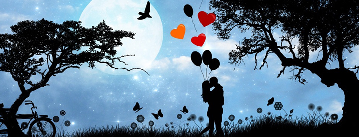 Wishafriend com - Share Your Feelings With Messages, Poems, Quotes