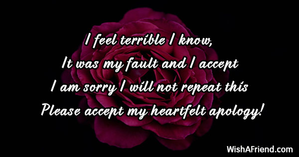 i-am-sorry-messages-for-uncle-11926