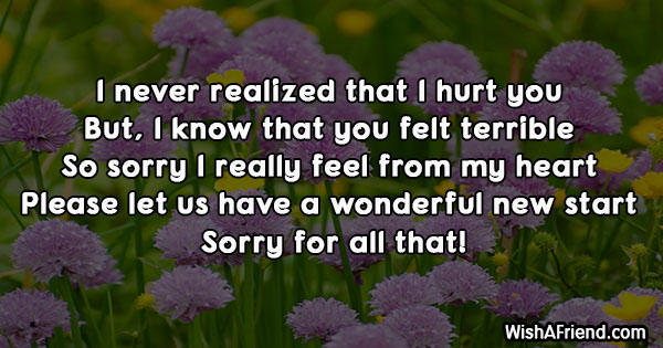 i-am-sorry-messages-for-uncle-11927